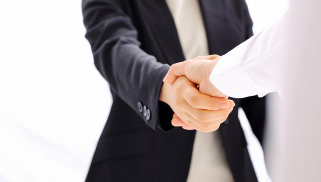 未回収リスクを防ぐ!優良な取引先を見分ける与信管理の方法