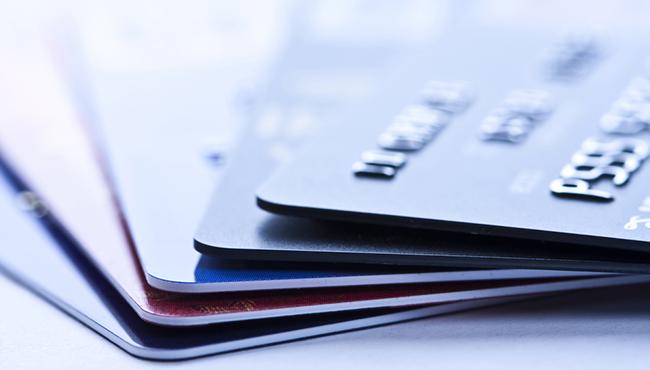 企業独自で「クレジットカード決済を導入すること」は困難?