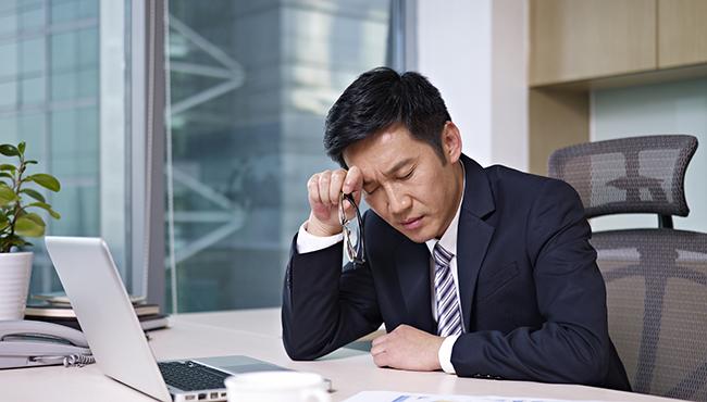 売掛金の未払いや貸倒れを防ぐ対策方法