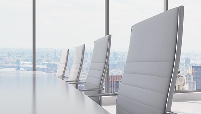 会議の効率を良くするためには「立ったまま」のほうがいい?