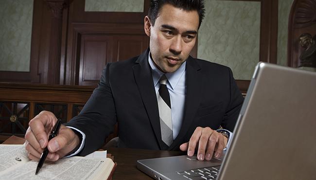 弁護士に売掛金の回収を依頼するメリット・デメリット