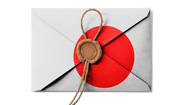 内容証明郵便は売掛金の回収に活用できる!?