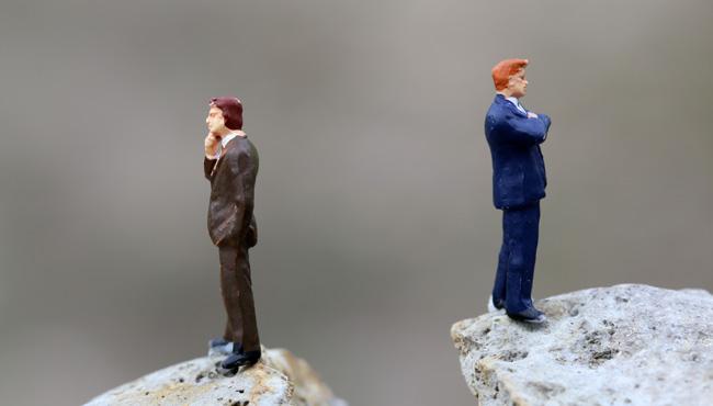 売掛金の未回収リスクの実態と改善方法